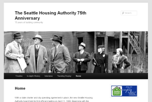 seattlehousing